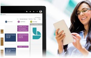 Sage 50C + Office 365
