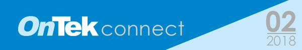 OnTek Connect