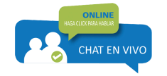CHAT_ONLINE_ON