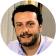 testimonials_sergi_gargallo