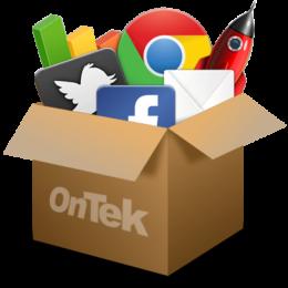 caja_marketing