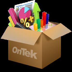 caja_soluciones