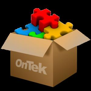 caja_trabajo_equipo