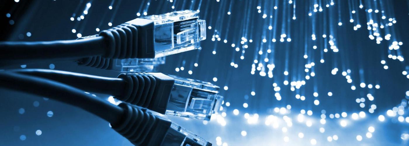 Conexión Profesional a Internet