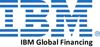 ibm_financing_p