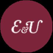testimonials_esteban_ustrell