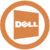 Servicios Dell Catálogo