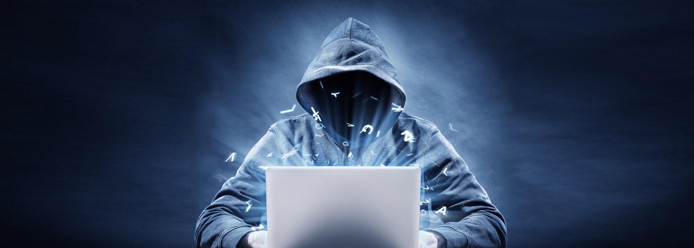 protegerse del hacking
