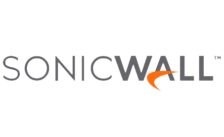 Partner Sonicwall