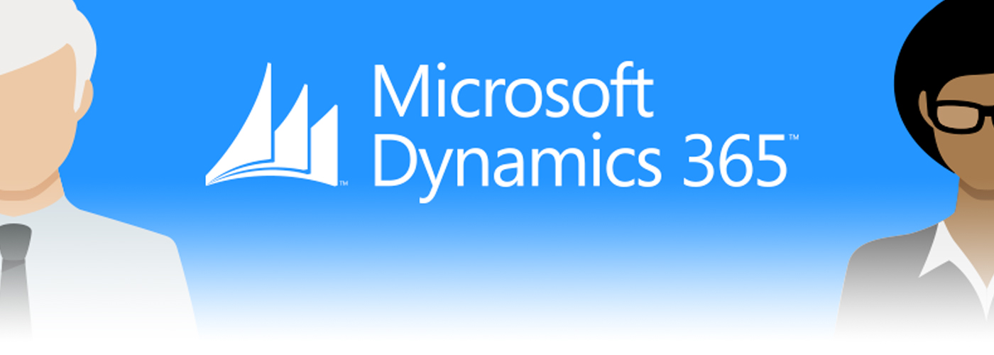 dynamics 365 pymes