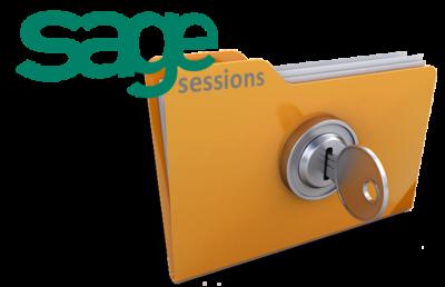 sage_sessions