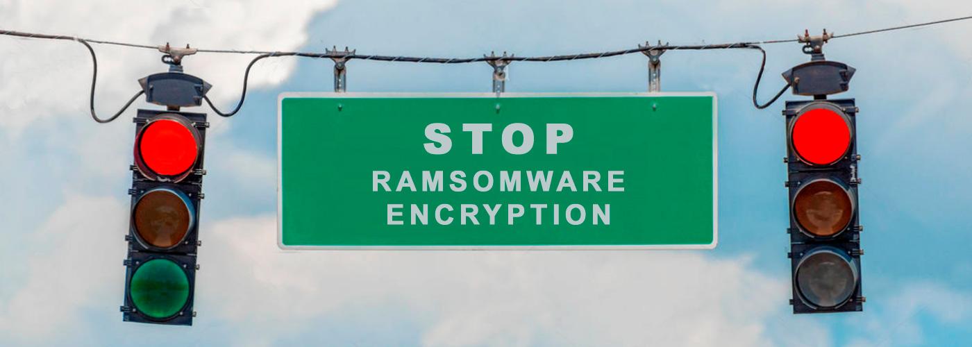 header coste inactividad por ransomware