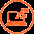 icon_integracion